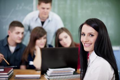 Utbildningsföretag
