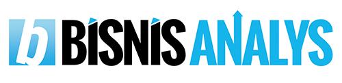 Välkommen till Bisnis Analys